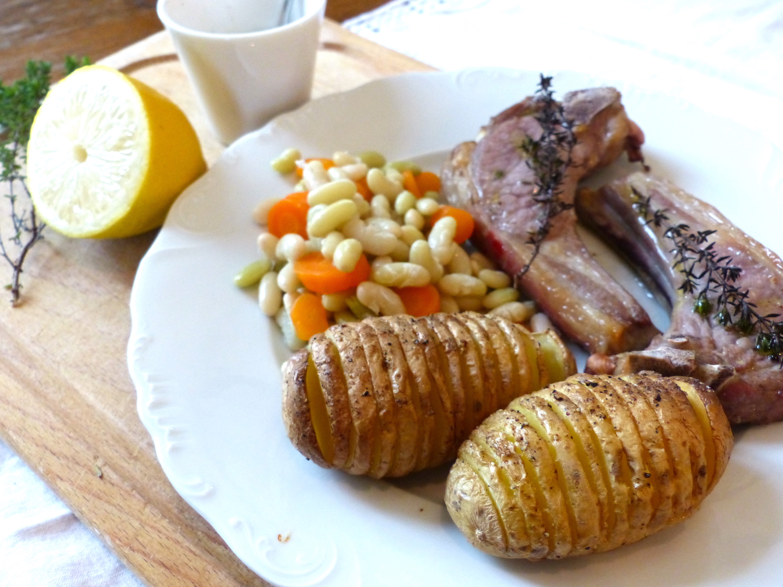 cotelettes-d-agneau-au-thym-et-au-citron-7.jpg