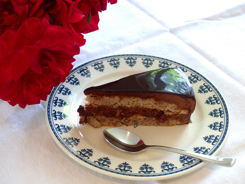 le-royal-au-chocolat-7.jpg