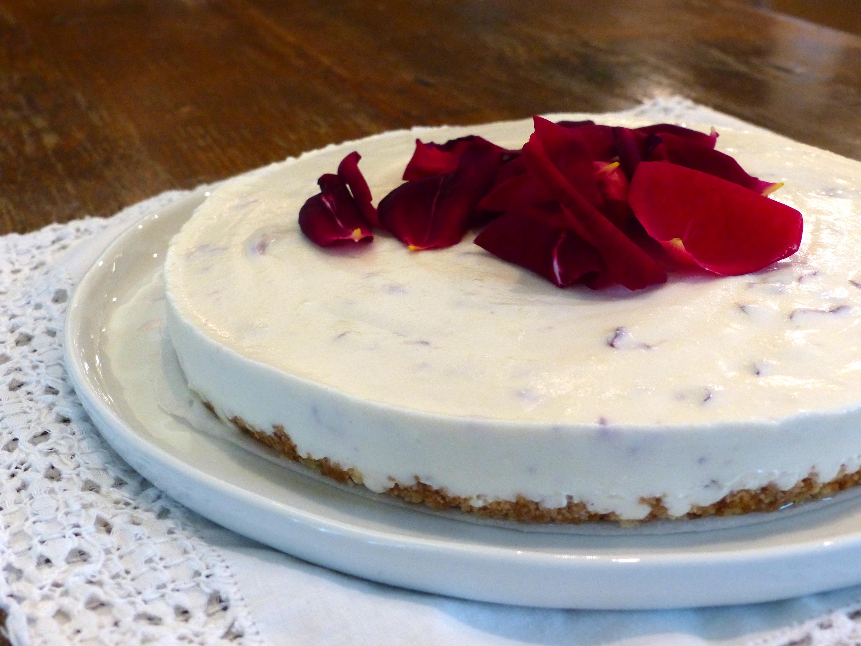 cheesecake-a-la-rose-6.jpg