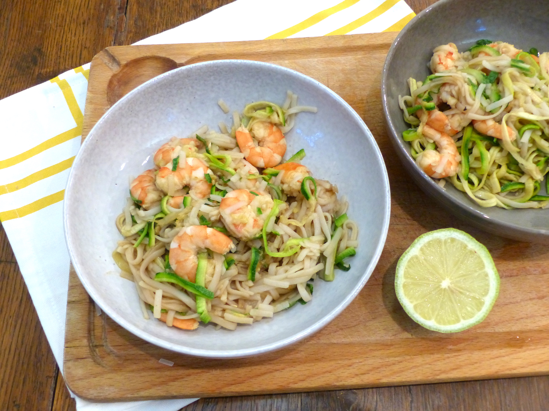 crevettes-comme-un-pad-thai-5.jpg