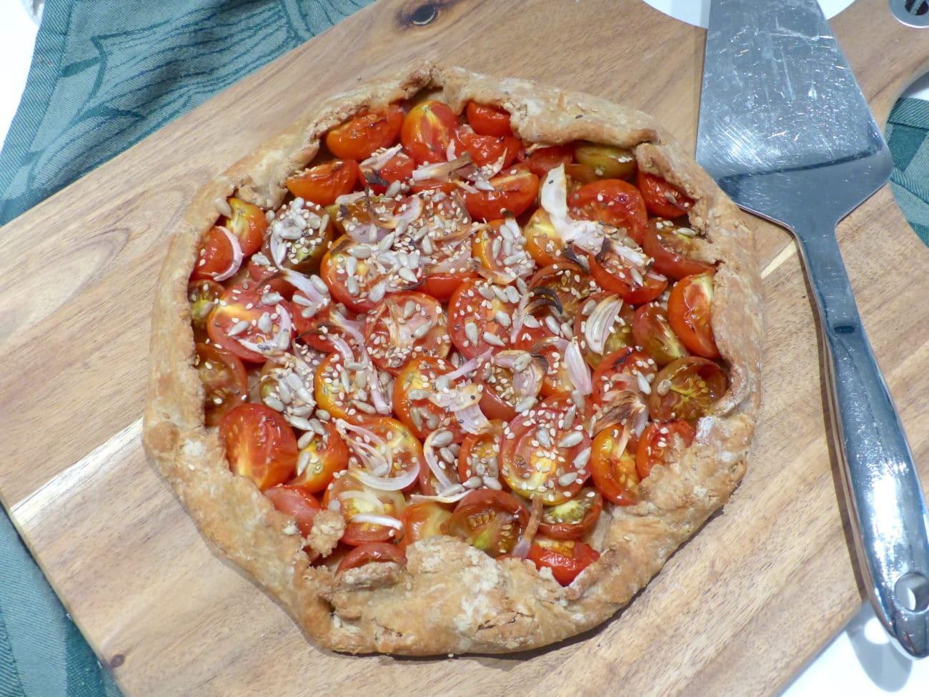 tarte-campagnarde-aux-tomates-cerises-4.jpg